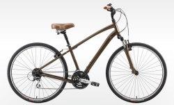 Globe Bikes Carmel