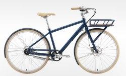 Globe Bikes Live