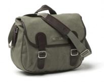 Newlook bike bags Cita