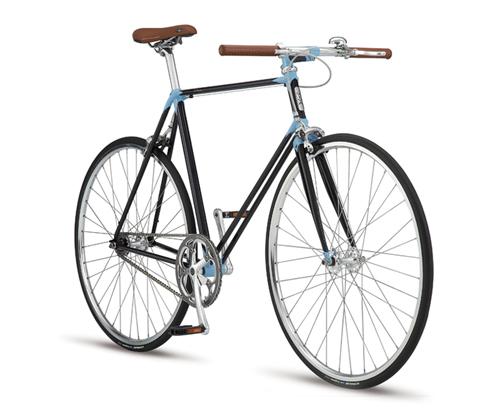 Viva Bikes Duro