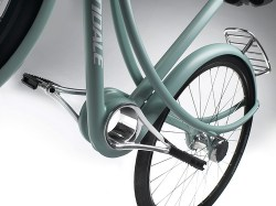 Cannondale The Dutchess