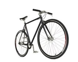 Cooper Bikes T100Monza