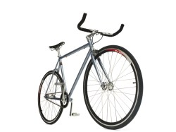 Cooper Bikes T100 Sebring