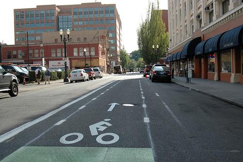 Comment le vélo peut-il sauver notre économie (si on le laisse faire) ?