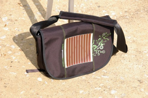 Weelz Test Scicon Solar Messenger 02