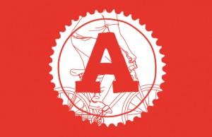 ARTCRANKMSP2012 600x3002 300x194