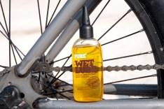 weelz-test-gamme-pure-nettoyant-lubrifiant (5)