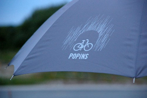 Weelz Test Popins Porte Parapluie (3)