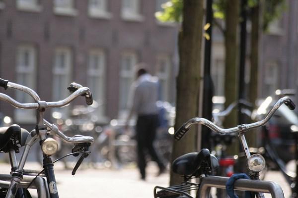 La prime kilométrique vélo toujours envisagée par le gouvernement