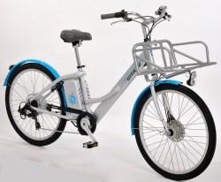gitane-alter-bike-pile-hydrogene-01