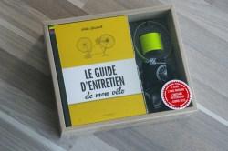 weelz-kit-parfait-cycliste (2)