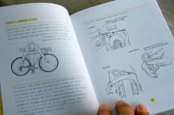 weelz-kit-parfait-cycliste (7)