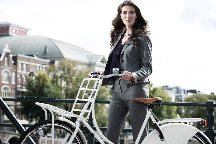 Tulip Bikes, le vélo hollandais low-cost à la carte
