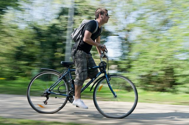 Le vélo urbain sur la toile n°172