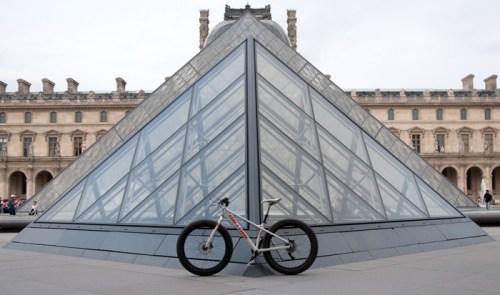 Weelz Test Fat Bike Mode Urbain (2)