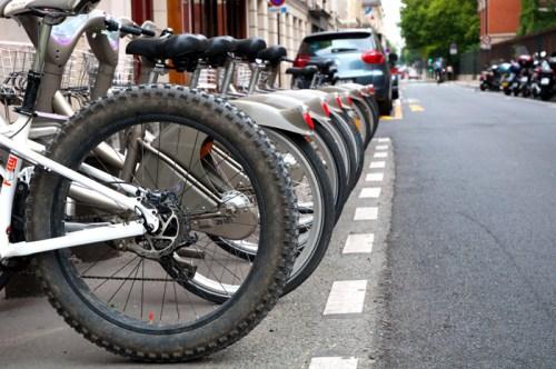 Weelz Test Fat Bike Mode Urbain (4)