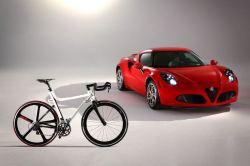 Alfa-Romeo-4C-IFD