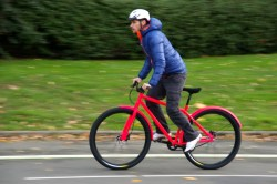 weelz-test-commencal-uptown-crmo-2014 (2)