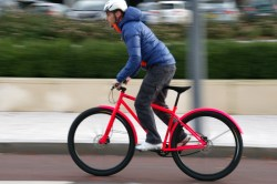 weelz-test-commencal-uptown-crmo-2014 (3)