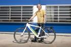 Ikea_FOLKVÄNLIG_e-bike
