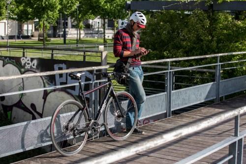 Weelz Test BMC Alpen Challenge (14)