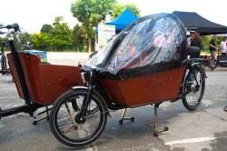 Weelz-Paris-Cargo-Bike-2014 (2)