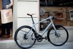 Canyon-Bike-10