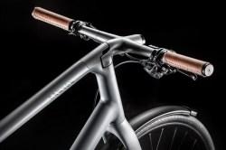 Canyon-Bike-11