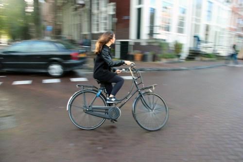 Weelz Visite Amsterdam (12)