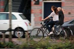 Weelz-visite-Amsterdam (2)