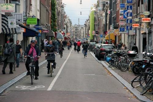 Weelz Visite Amsterdam (5)