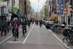 Weelz-visite-Amsterdam (5)