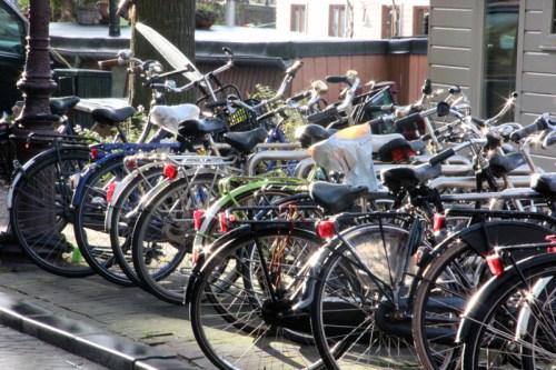 Weelz Visite Amsterdam (9)