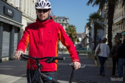Weelz-Test-Tenue-Rapha-Cityriding-8