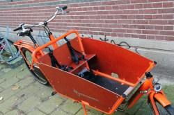 Weelz-Test-Workcycles-Kr8-Cargobike (4)