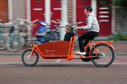 Weelz-Test-Workcycles-Kr8-Cargobike (8)