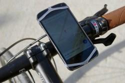 Weelz-test-Support-smartphone-velo-Finn (7)