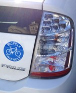 Bicycle-Friendly-1