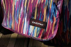 Weelz-test-Sacs-Eastpak-Messenger-2014 (2)