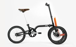 Weelz-Tricycle-Kiffy (6)