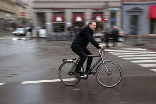 Weelz Trip Copenhague Cyclistes Urbains (1)