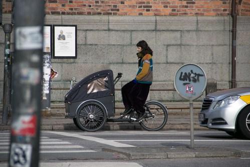 Weelz Trip Copenhague Cyclistes Urbains (14)