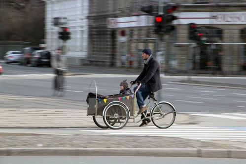 Weelz Trip Copenhague Cyclistes Urbains (15)