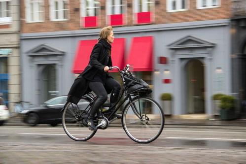 Weelz Trip Copenhague Cyclistes Urbains (3)
