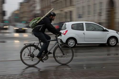 Weelz Trip Copenhague Cyclistes Urbains (5)
