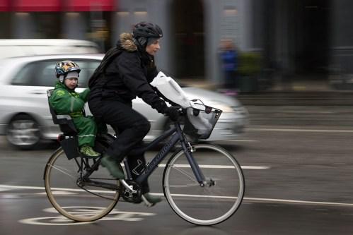 Weelz Trip Copenhague Cyclistes Urbains (7)