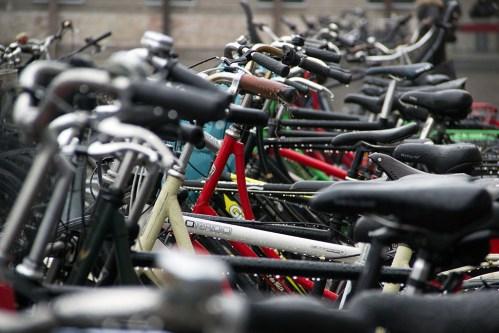 Weelz Trip Copenhague Cyclistes Urbains (8)