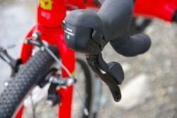 Weelz-test-Frog-Bikes-Road-58 (14)