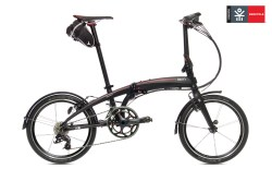 tn-ekocycle-x20-blk