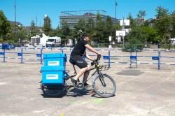 Weelz-Nantes-Cargo-Bike-2015 (17)